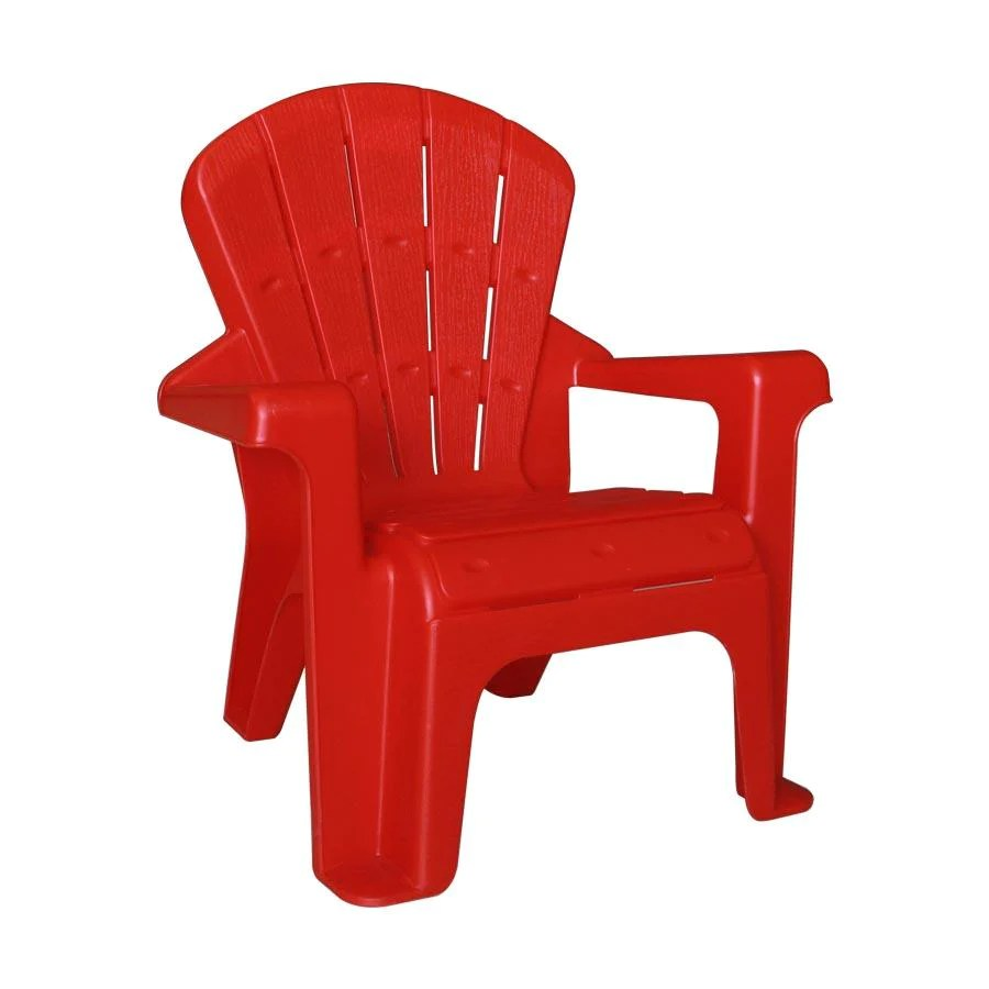 Plastic Kids Chairs Zendaya Plastic Kids Armchair