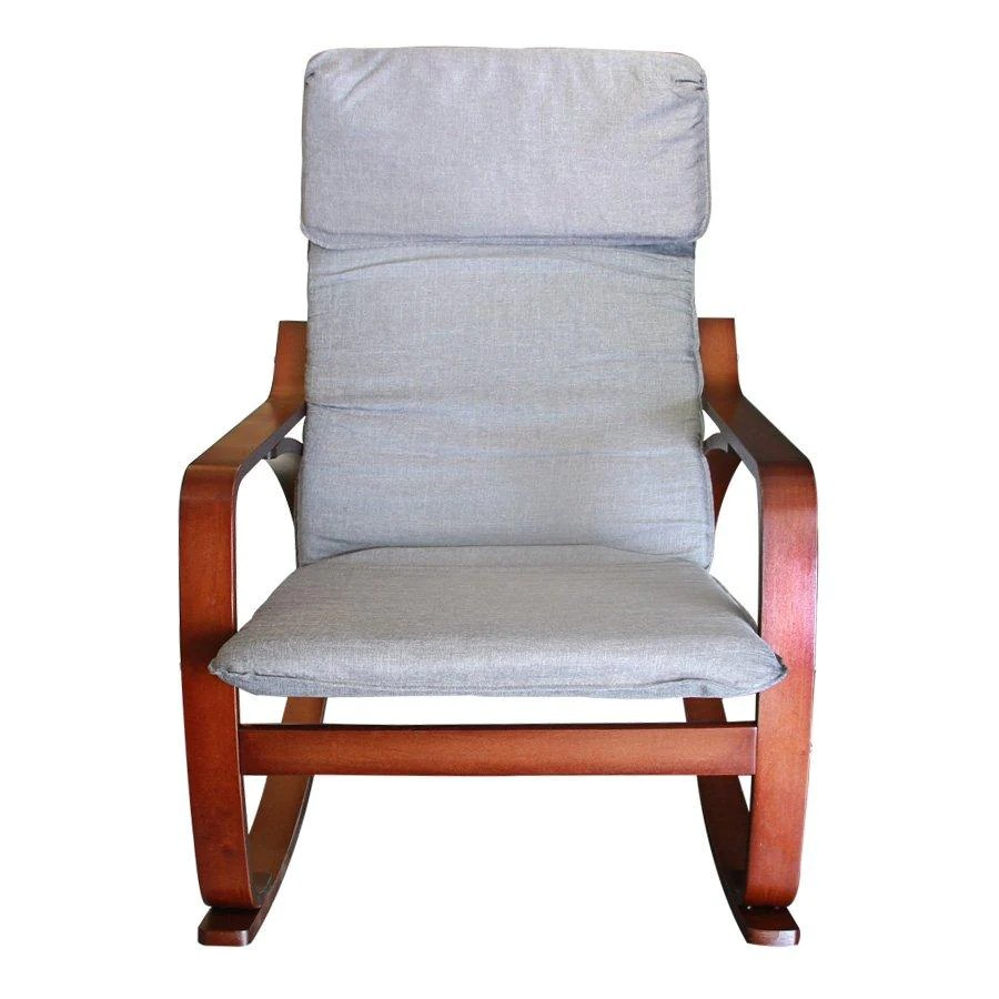 Cheap Rocking Chairs Seattle Rocking Chair