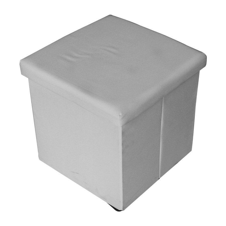 storage box chair philippines dining seat covers canada benches ottomans bean bags mandaue foam gavin folding ottoman