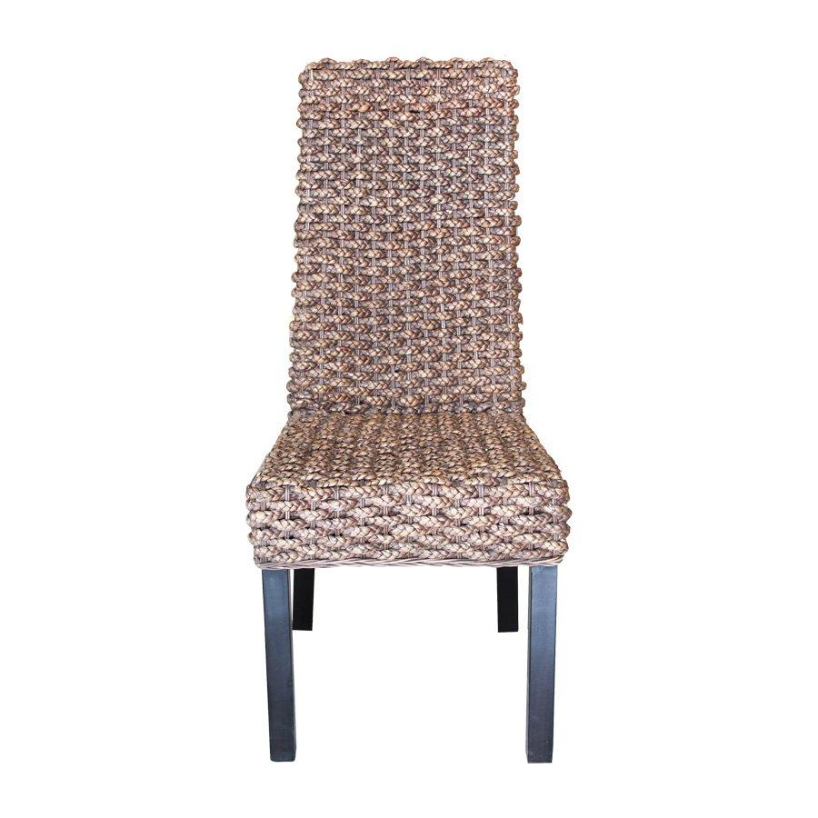 Rattan Accent Chair Verona Rattan Accent Chair Mandaue Foam