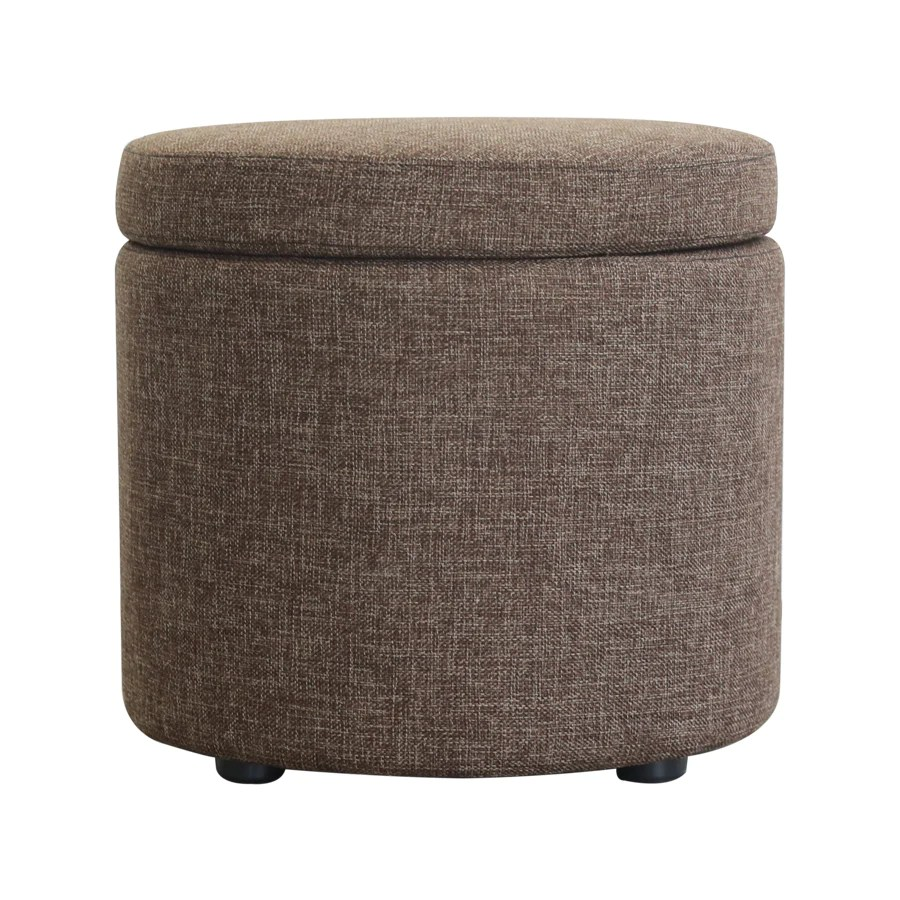 storage box chair philippines covers south auckland benches ottomans bean bags mandaue foam amber ottoman with