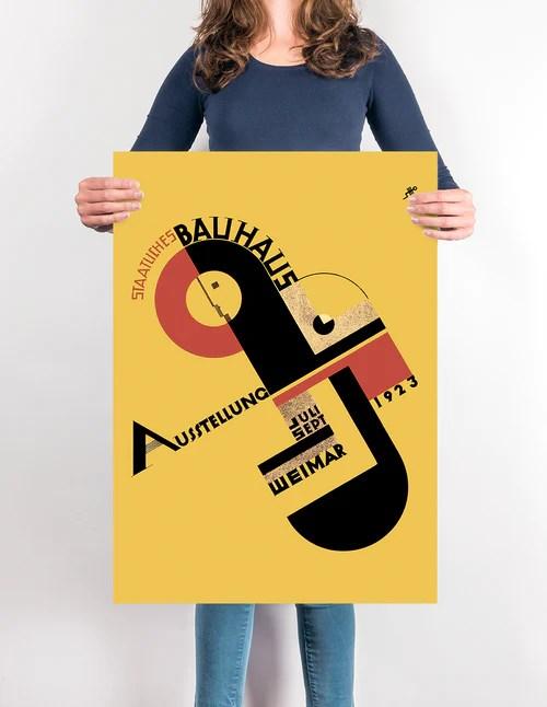 kuriosis vintage posters prints largest collection in berlin kuriosis vintage prints