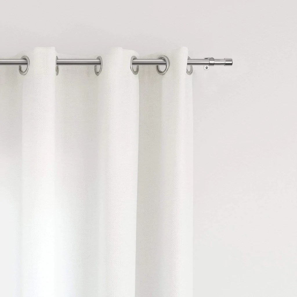 curtain rods 3 4 inch and 1 1 8 inch diameter