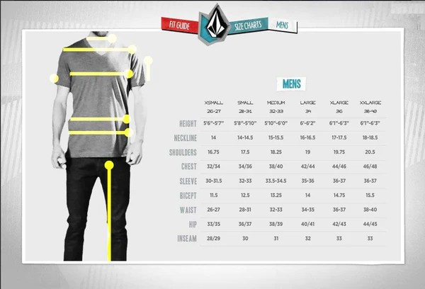 Volcom puff give jacket also gravitee boardshop rh