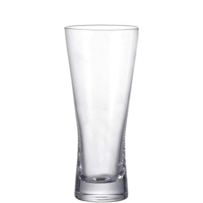 verre aperitif tazio leonardo lot de 6