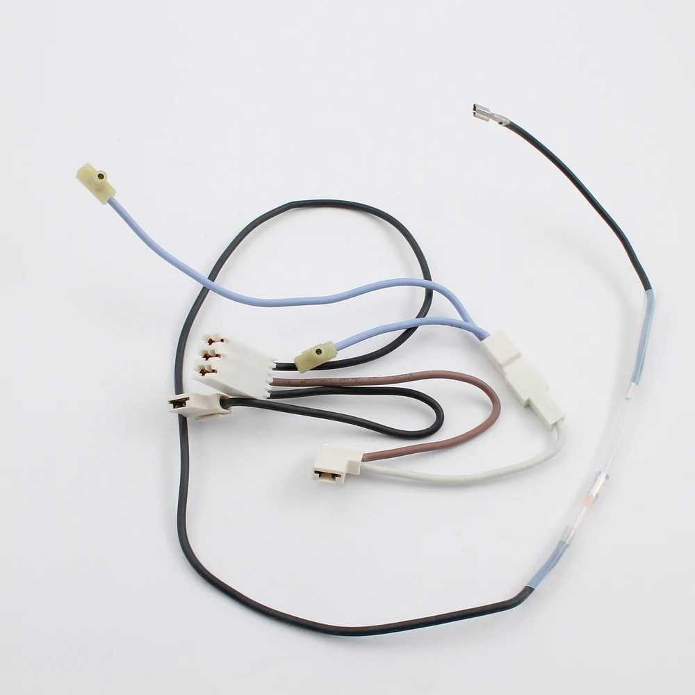 hight resolution of boiler wiring harness 120v touch to zoom