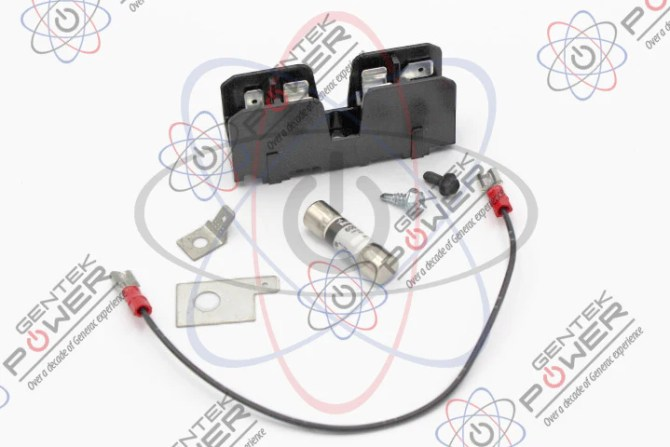 generac 0g92540srv transfer switch battery charger wiring kit