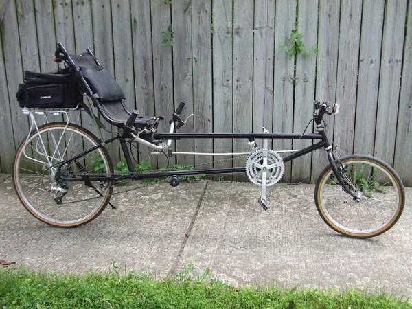 Wheels Small Computer Cart