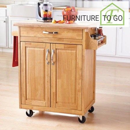 kitchen furniture store vanity clearance in dallas 75 00 natural cart