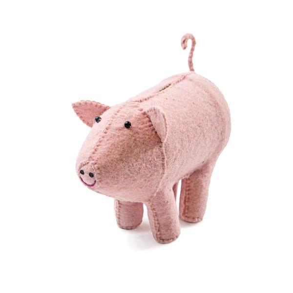 piggy bank # 60