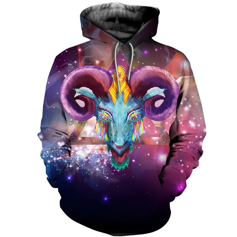 aries zodiac dio store