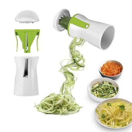 hachoir et rape a legumes cuisinepam com