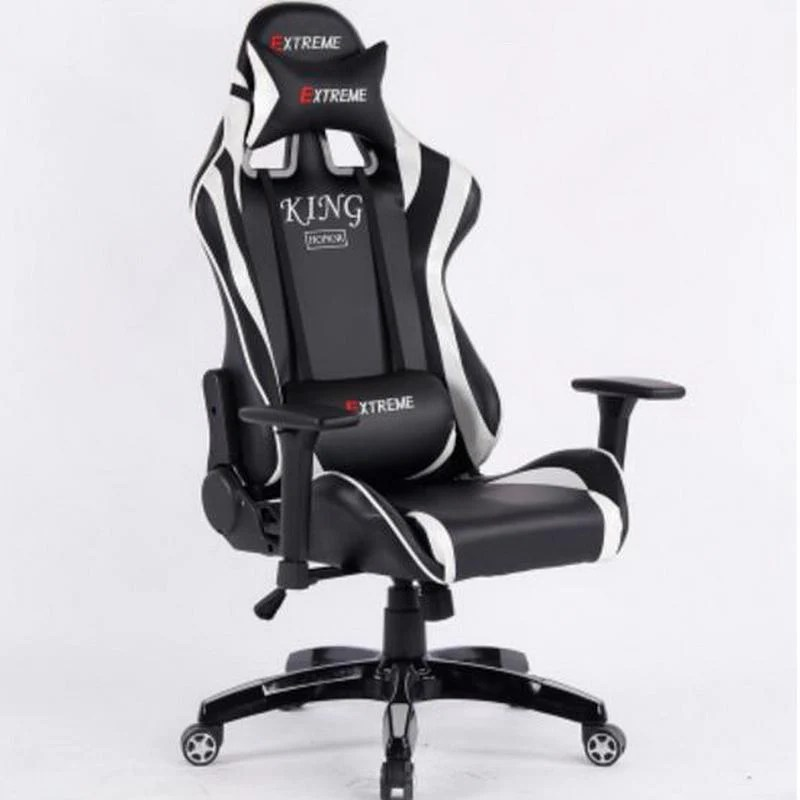 heavy duty gaming chair jtf fishing comfortable supportive sturdy built