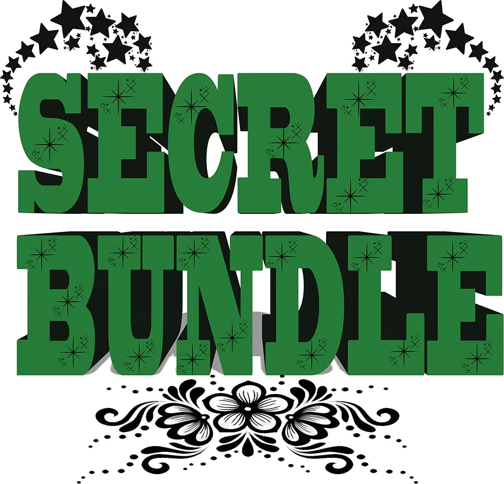 Download Secret Free Bundle Goddess SVG Cut Files For Silhouette ...