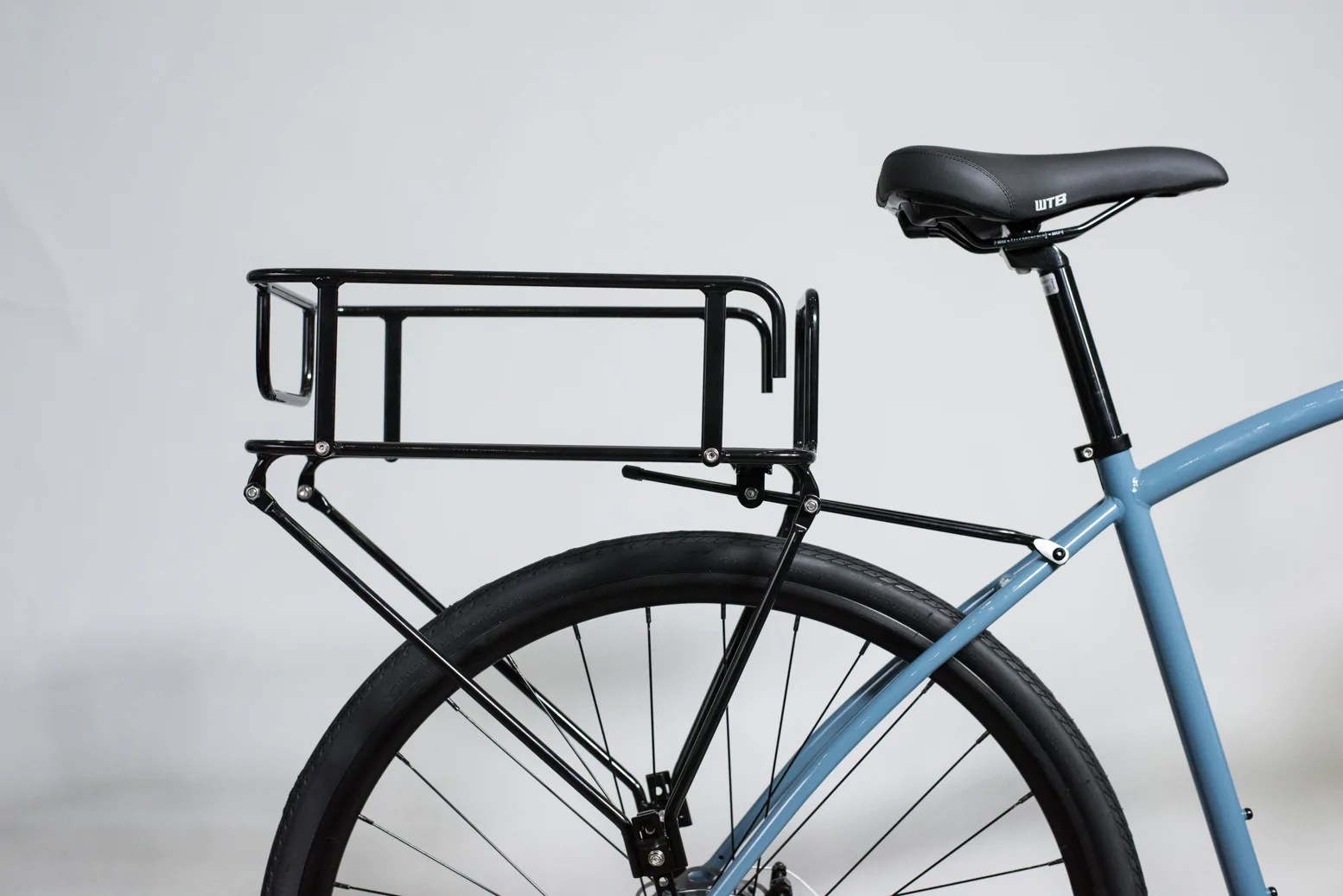 https www purecycles com blogs bicycle news rear urban rack installation