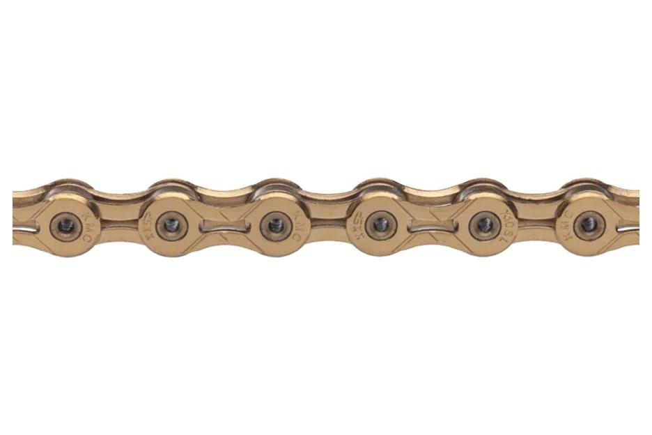 kmc x10sl chain 10