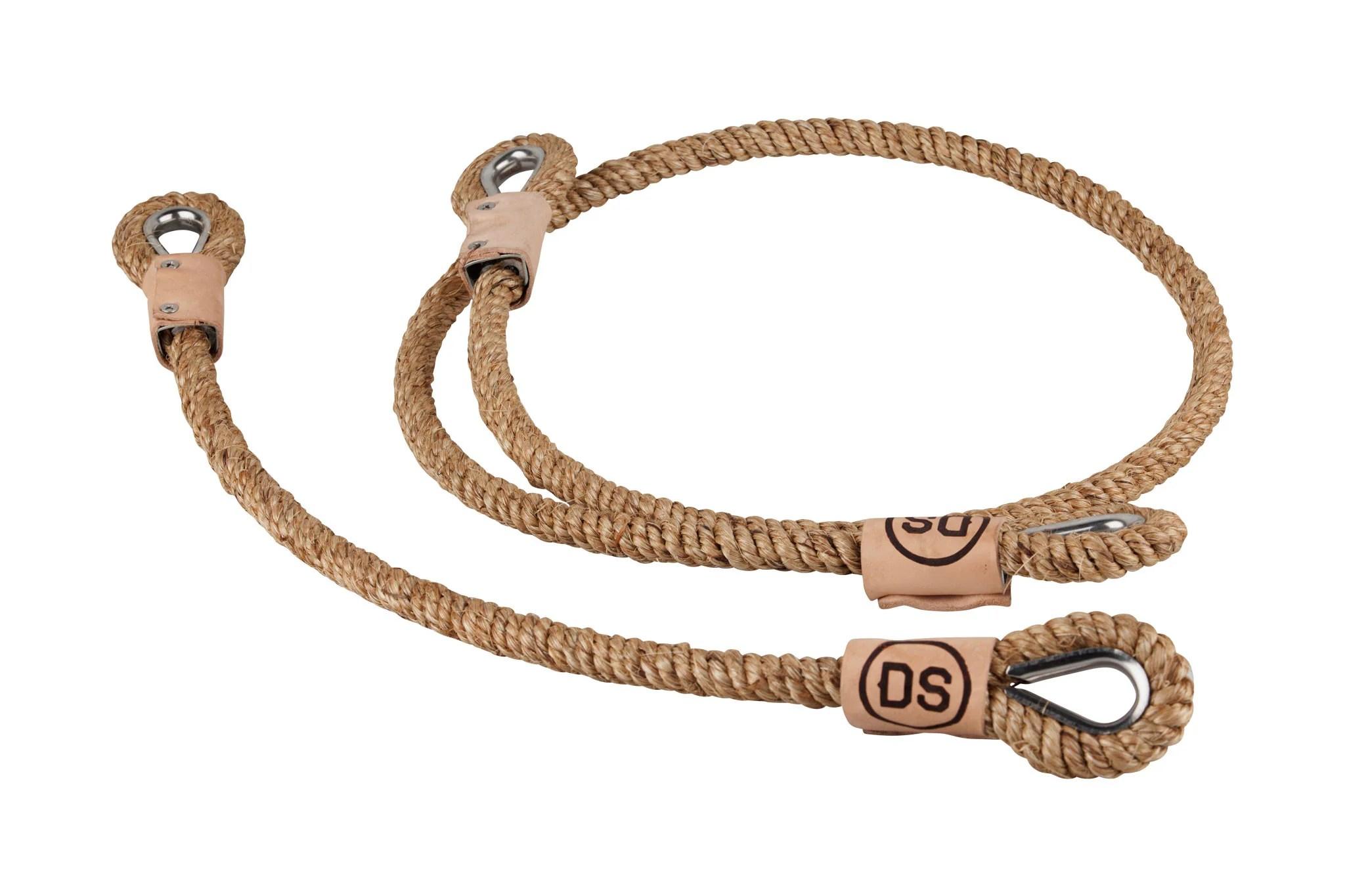 rope locks pure cycles [ 2048 x 1365 Pixel ]