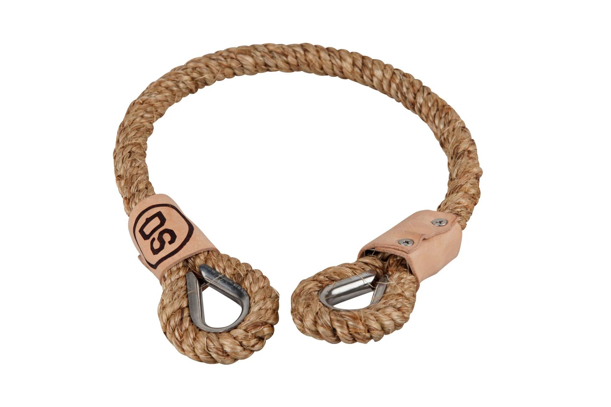 medium resolution of rope locks