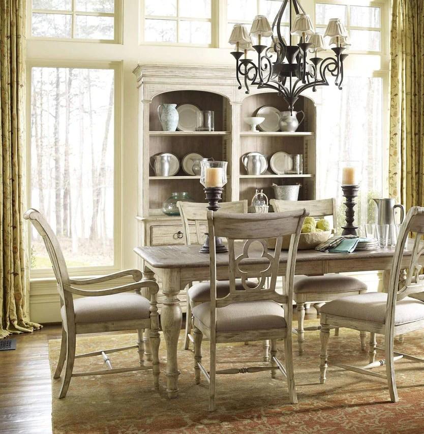 title   Dining room sets