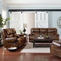 Living Rooms Sets For Cheap Wall Panels Room Furniture Cincinnati Dayton Louisville