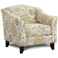 Grey Club Chair Bliss Zero Gravity Lounge Living Room Chairs Furniture Fair Romero