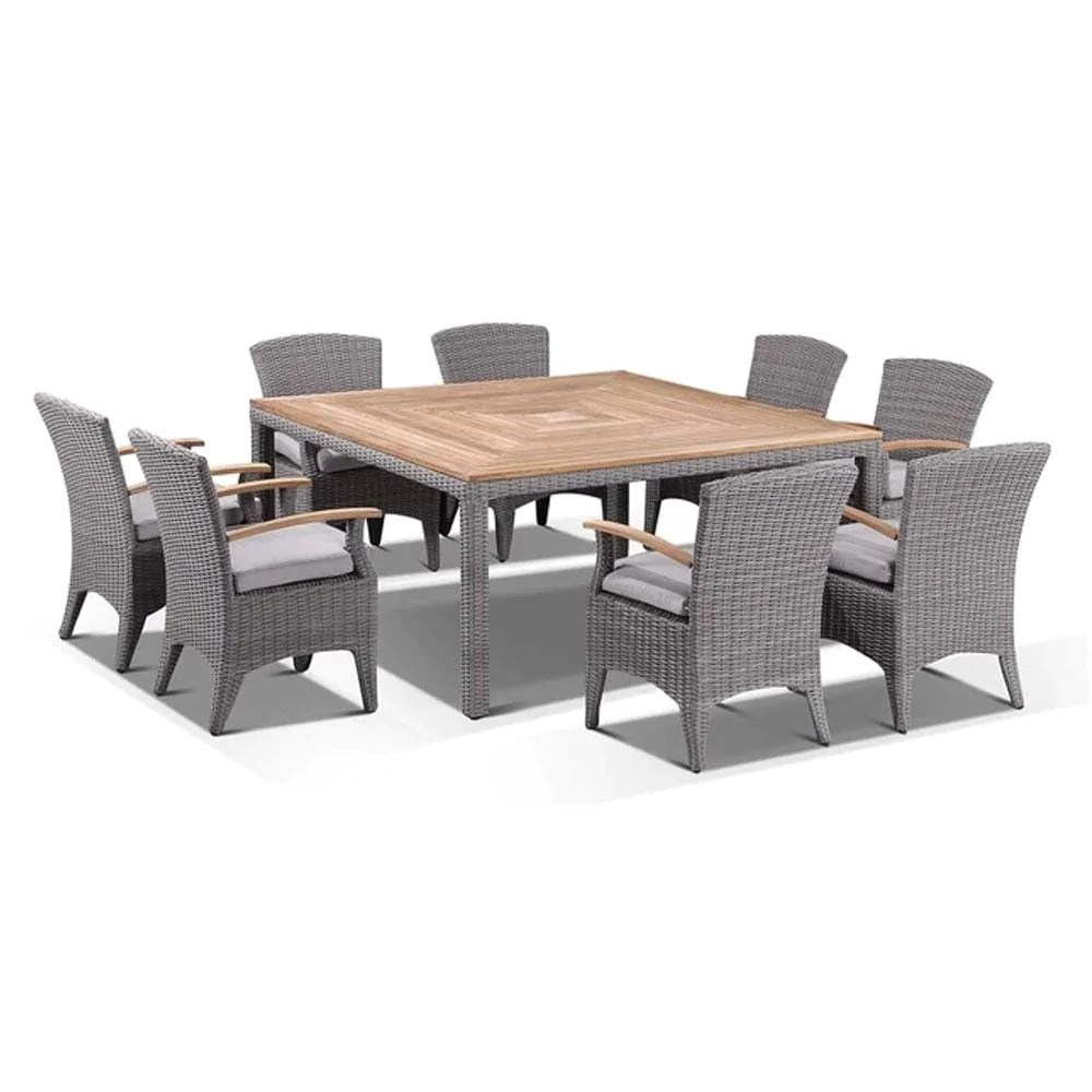 outdoor furniture outdoor tables 8