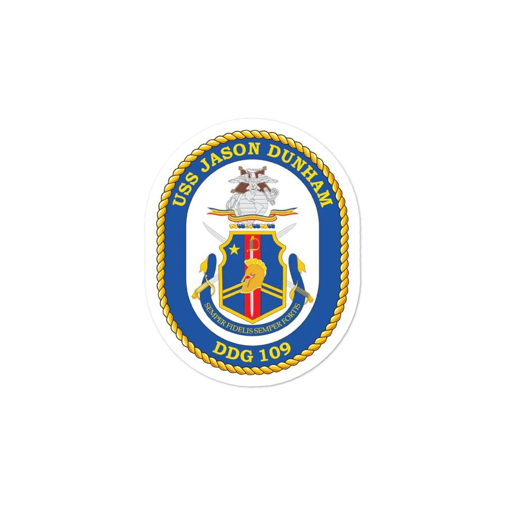 Cv Coral Midway Sea 43 65 Uss Cv Cv Uss Uss 41 Enterprise