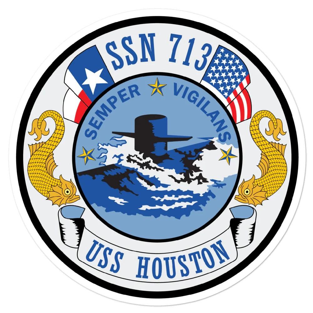 65 43 Coral Cv Midway Sea Uss Uss Cv 41 Enterprise Uss Cv