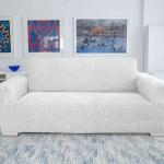 Sofa Covers Stretch Furniture Slipcovers Paulato By Ga I Co Mamma Mia Covers