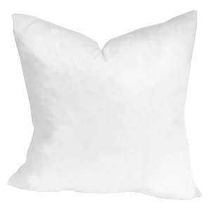 pillow inserts nussotex