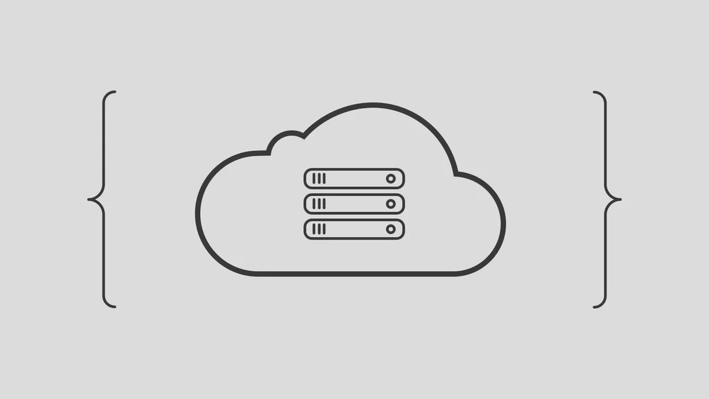 Security-systems-must-use-a-cloud-server