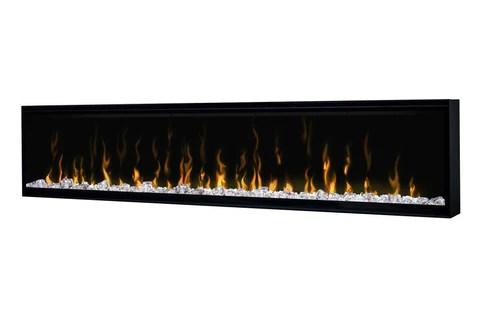 ignitexl dimplex 74 linear