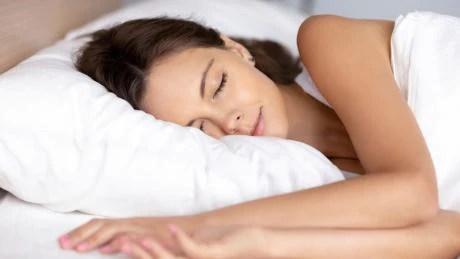 cbd oil aid with sleep