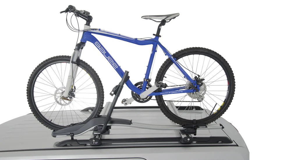 rhino discovery roof bike carrier right rbc016