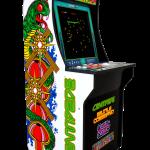 Centipede Arcade Cabinet Arcade1up