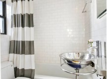 5 Steps to Make Your Small Shower Look Bigger Without ...