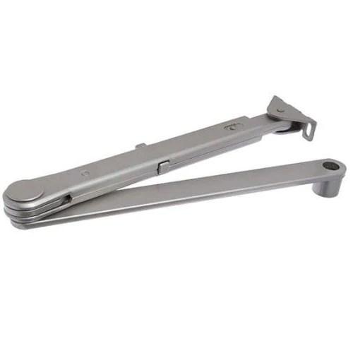 Buy DORMA HOLD OPEN ARM TO SUIT DOOR CLOSER TS73  TS83