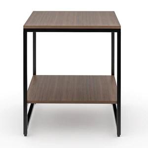 Bedroom Side Tables Buy Bedside Tables Online In India At Best Price Furnituremama