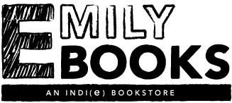 Emily Books