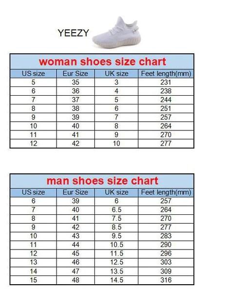 Yeezy Fan-made GBP Sneaker - kozmozstudio