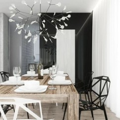 Kids Arm Chairs Boston Interiors Moooi Heracleum Ii Led Suspension Pendant – The Modern Shop