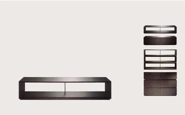 swing chair malta office posture corrector shelf by soho concept – the modern shop