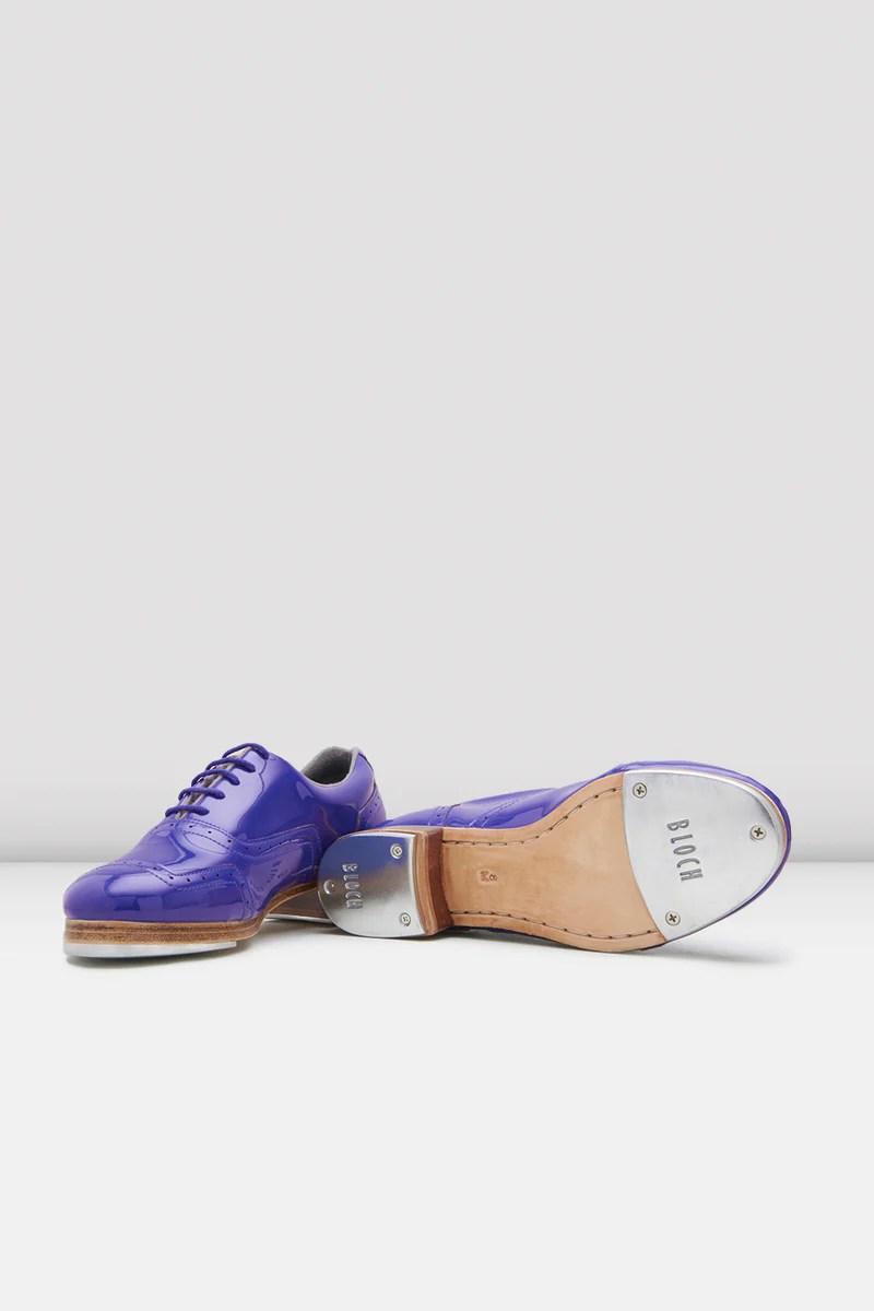 mens jason samuels smith tap shoes