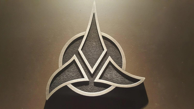 star trek klingon empire