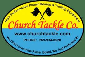 Best Planer Boards