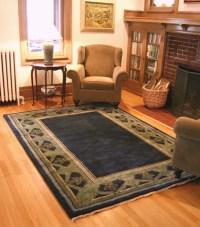 Donnemara 1  Guildcraft Carpets