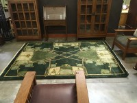 Custom & Special Orders  Guildcraft Carpets