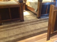 Demmer  Guildcraft Carpets