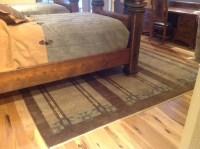 Demmer  Guildcraft Carpets