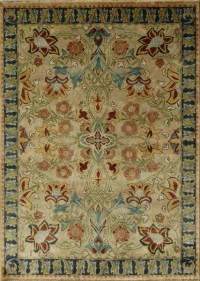 Redcar  Guildcraft Carpets